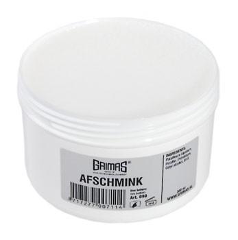 Afsmink-300ml