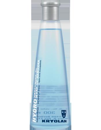 01613_00_prod_Hydro-Make-up-Remover-300-ml