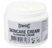 skincare_cleansing_cream_webshop