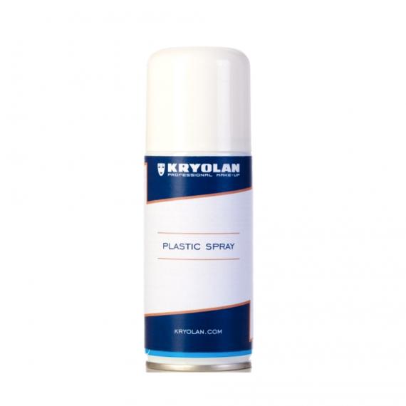 kryolan-plastic-spray